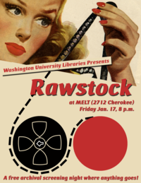 Rawstock-flyer
