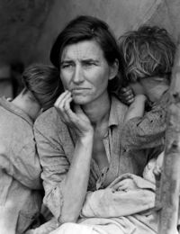 Washington University in St. Louis Library Unveils 100 plus Hours of Digitized Conversation About the Great Depression
