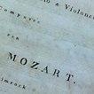 Mozart106x106